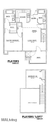 floor plans for bathrooms briarwood campus amp downtown apartments wi 17652