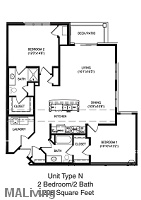 Orchard Court Image 17837
