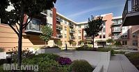 Orchard Court Image 17843