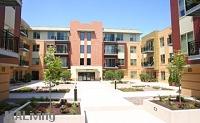 Park Regent Apartments Image 17845