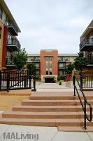 Park Regent Apartments Image 17849