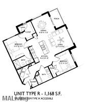 Campus Village Image 22117