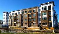 Campus Village Image 22121