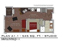 Inez Apartments Image 23703