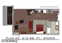 Inez Apartments Image 23705