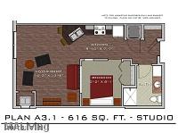 Inez Apartments Image 23706