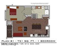 Inez Apartments Image 23707