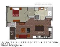 Inez Apartments Image 23708