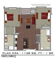 Inez Apartments Image 23710