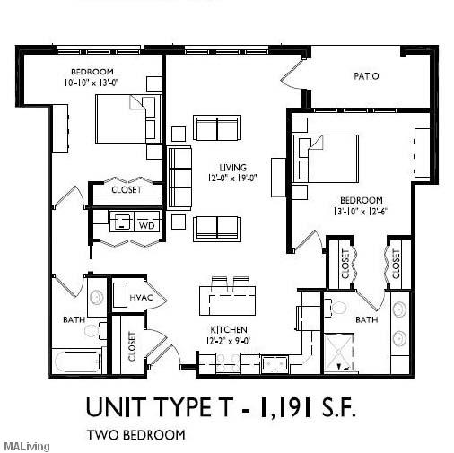 Apartments For Rent Near Uw Madison Campus